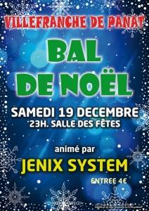affiche-bal-noel-20151
